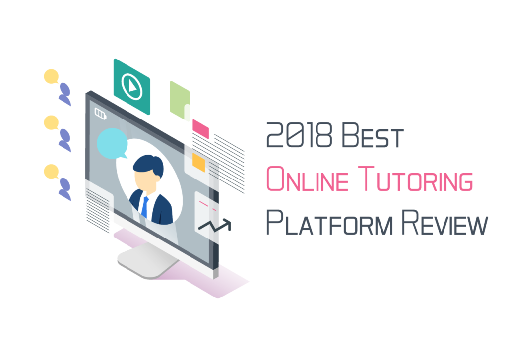 online tutoring management system