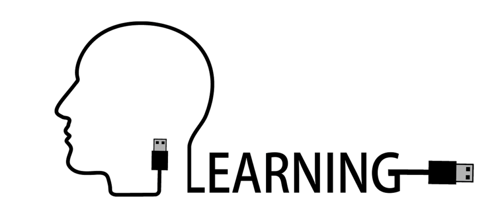 elearning trends 2019,elearning trends 2018,elearning trends 2020,elearning trends today and beyond,elearning market trends,new trends in elearning,elearning concepts trends applications,elearning technology trends,elearning future trends,elearning trends for the future,trends of e learning