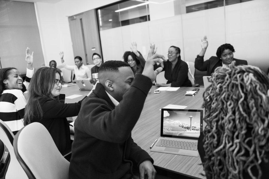 virtual classroom,virtual classroom software,advantages of virtual classroom,virtual classroom meaning,moodle virtual classroom,virtual classroom platforms,online virtual classroom,virtual classroom examples