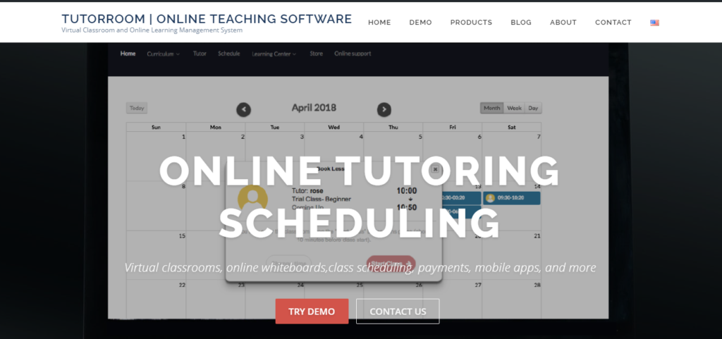 online education websites,online learning websites,home study courses,best online learning sites,online education platforms,online study sites,what is online learning,e learning sites,online learning tools