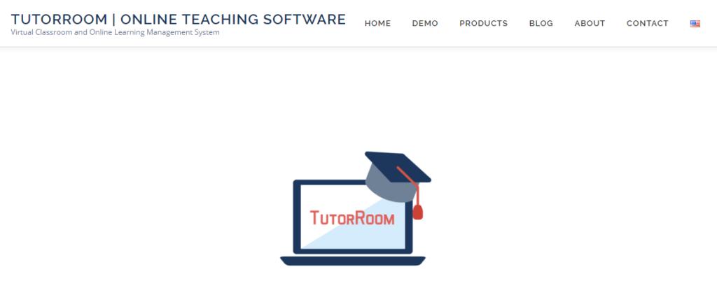 online tutoring platform,online tutoring sites,online tutoring services,online tutoring apps,online tutoring websites,online tutoring tools,online tutoring whiteboard