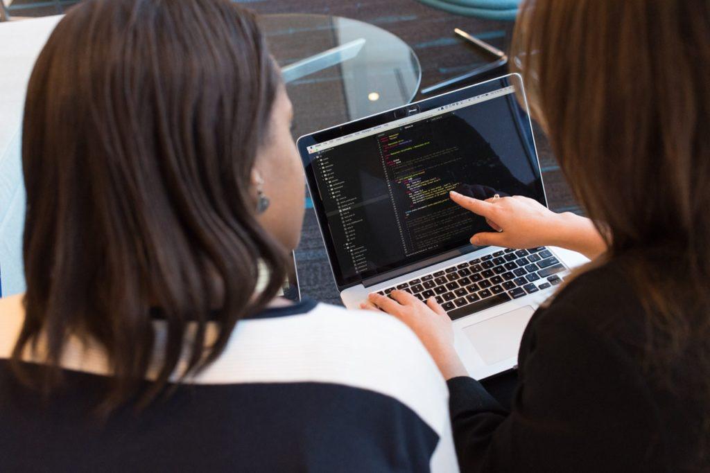 Benefits of elearning website templates E-learning | TutorRoom