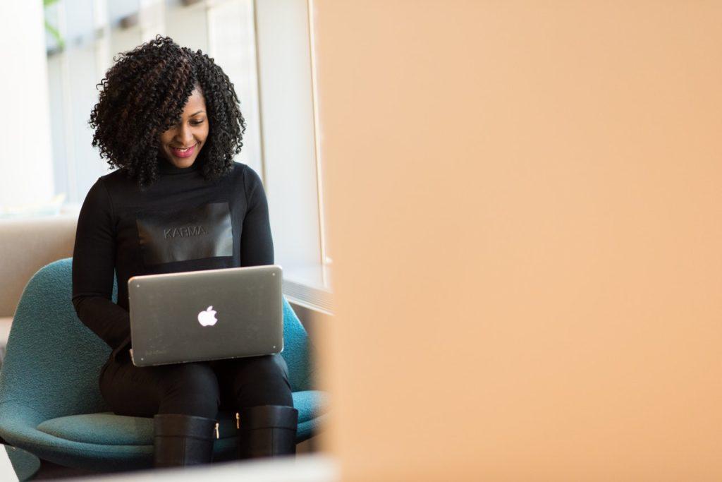 elearning website templates,elearning zone,uses of e learning,why elearning,e learning office,elearning youtube,why e learning is important,elearning network best buy,is elearning effective