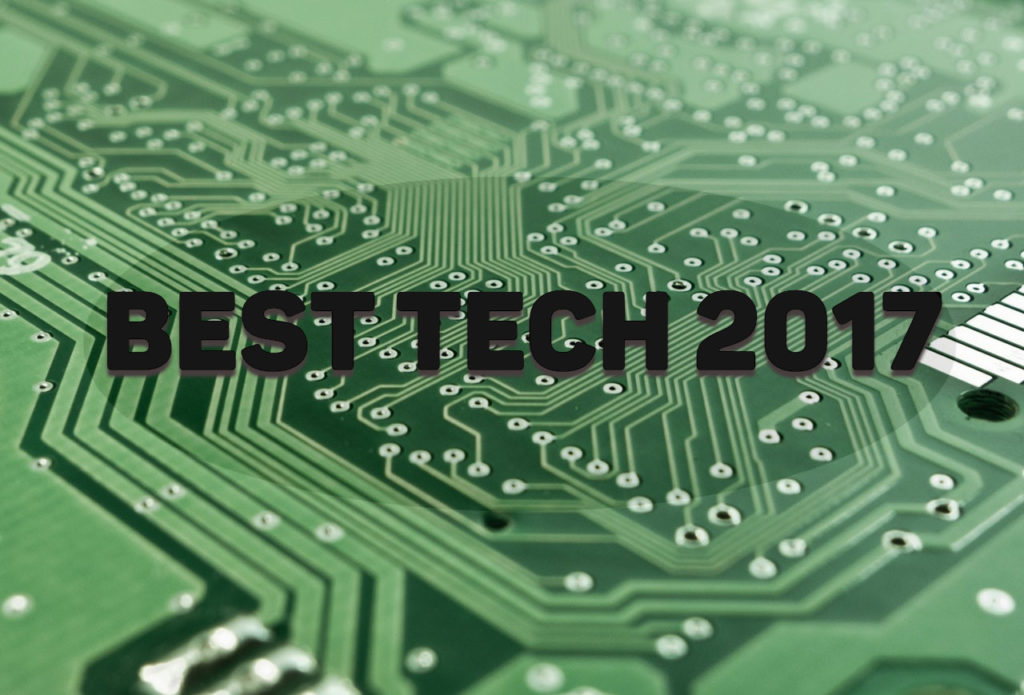 best technology,best tech gifts 2018,new technology products 2018,cool technology gadgets,new technology 2018 in computer,best tech 2017,new technology 2019,newest technology,science and technology news