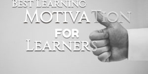 learning motivation,modern theories of motivation,learning motivation theory,motivation and learning pdf,learning motivation quotes,theories of motivation in education pdf,intrinsic motivation,list of motivational strategies for students,motivation and its importance
