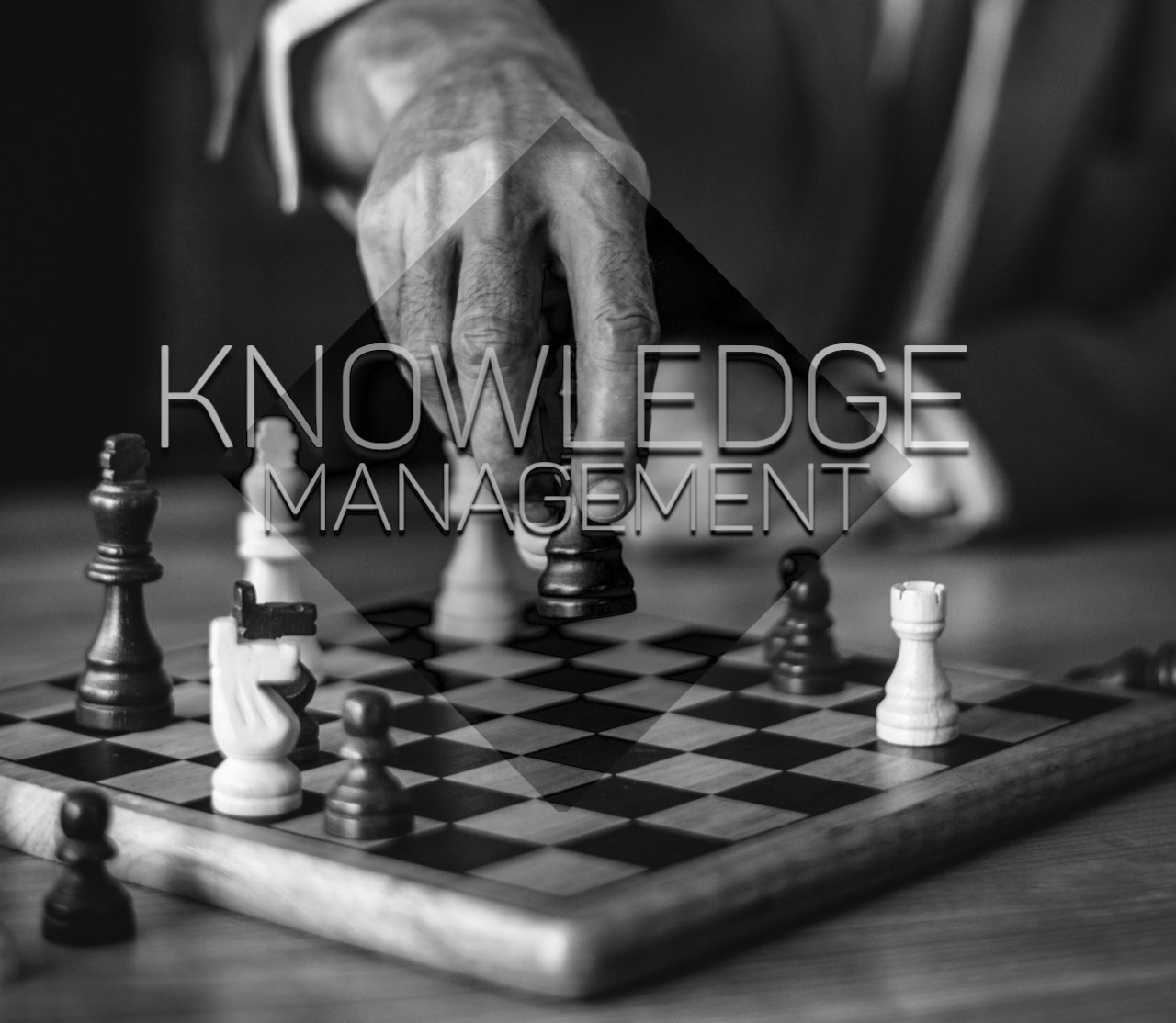learn knowledge,3 theories of learning,difference between teaching and training,knowledge learning center,knowledge management strategy pdf,what is knowledge management,knowledge and learning management,knowledge management book pdf,learning resources