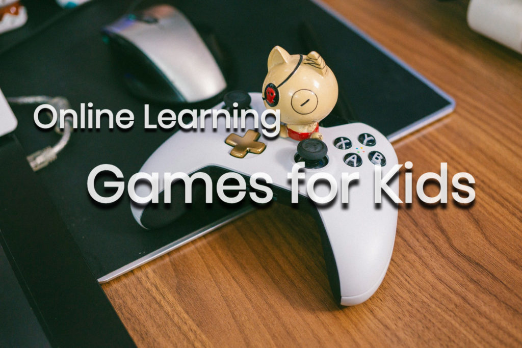games for kids online,free online school games,computer learning games,educational board games,educational games for preschoolers,toddlers learning games,learning games for 6years old,educational games for high school students,knowledge adventure games