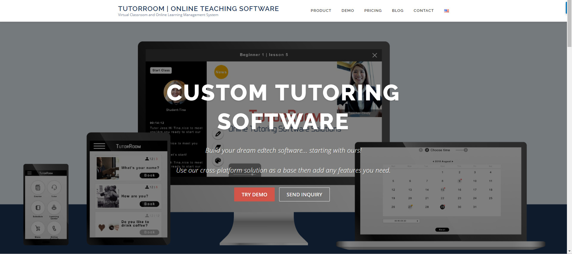best online learning platforms 2019,online learning platforms,list of online learning platforms,online elearning platform,online learning platforms for business,online learning platforms for schools,online learning platforms comparison,best online learning platforms 2018,online learning platform examples