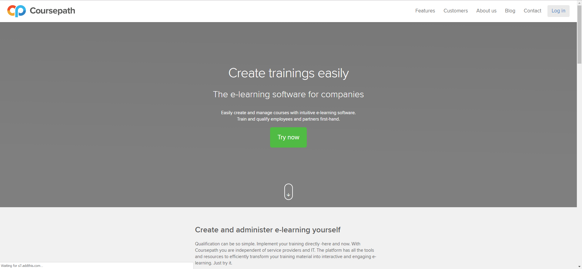 best buy learning network,best buy elearnings,best buy learning,free e learning software,best buy learning center,e learning software free download,elearning software comparison,list of e learning software,e learning development software