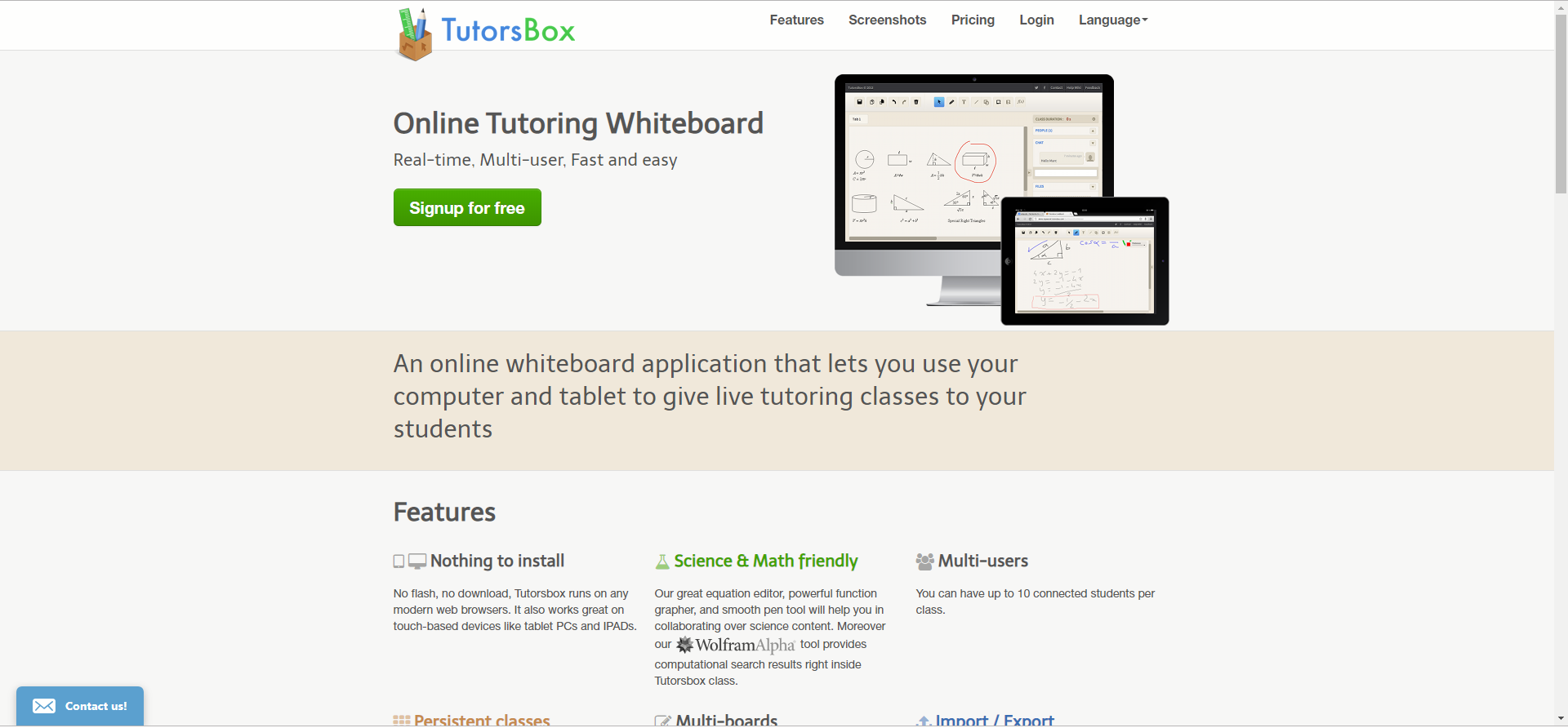 best online whiteboard,google whiteboard,online whiteboard for teaching,online tutoring platform,digital whiteboard,online tutoring companies,interactive whiteboard,live online tutoring,online tutoring services