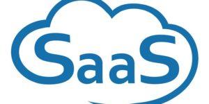 saas examples,saas companies,saas vs cloud,saas business model,what is saas marketing,saas vs paas,types of cloud computing services,saas tutorial,what is saas