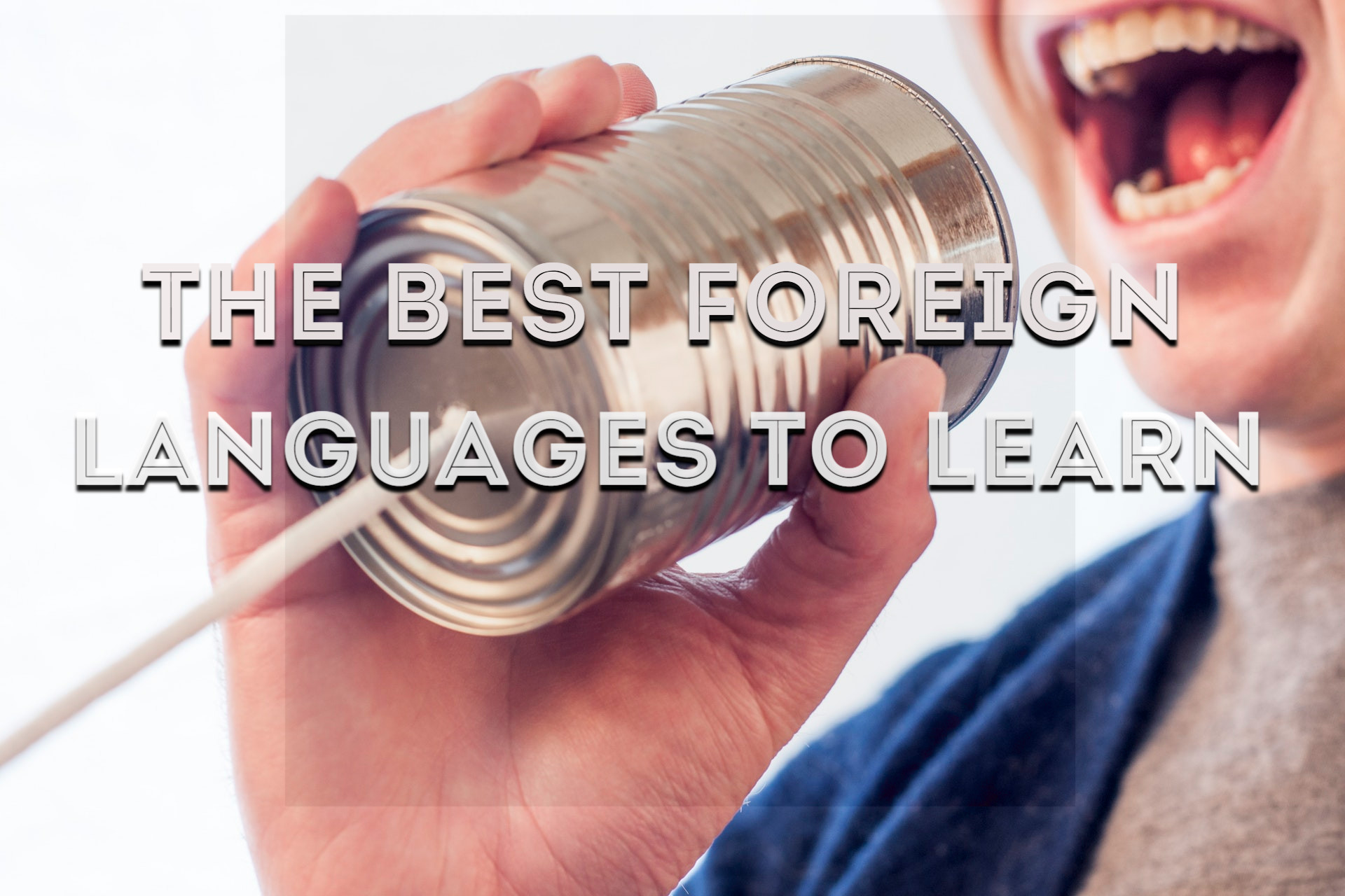 learn languages online,learn languages online free,learn french language online,english language learning online,learn chinese language online,learn spanish language online,online language learning courses,learn a new language online