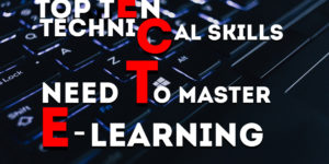 educational technology tools,educational technology,educational technology definition,benefits of technology in education,technology in education articles,education technology companies,educational technology and society,educational technology courses