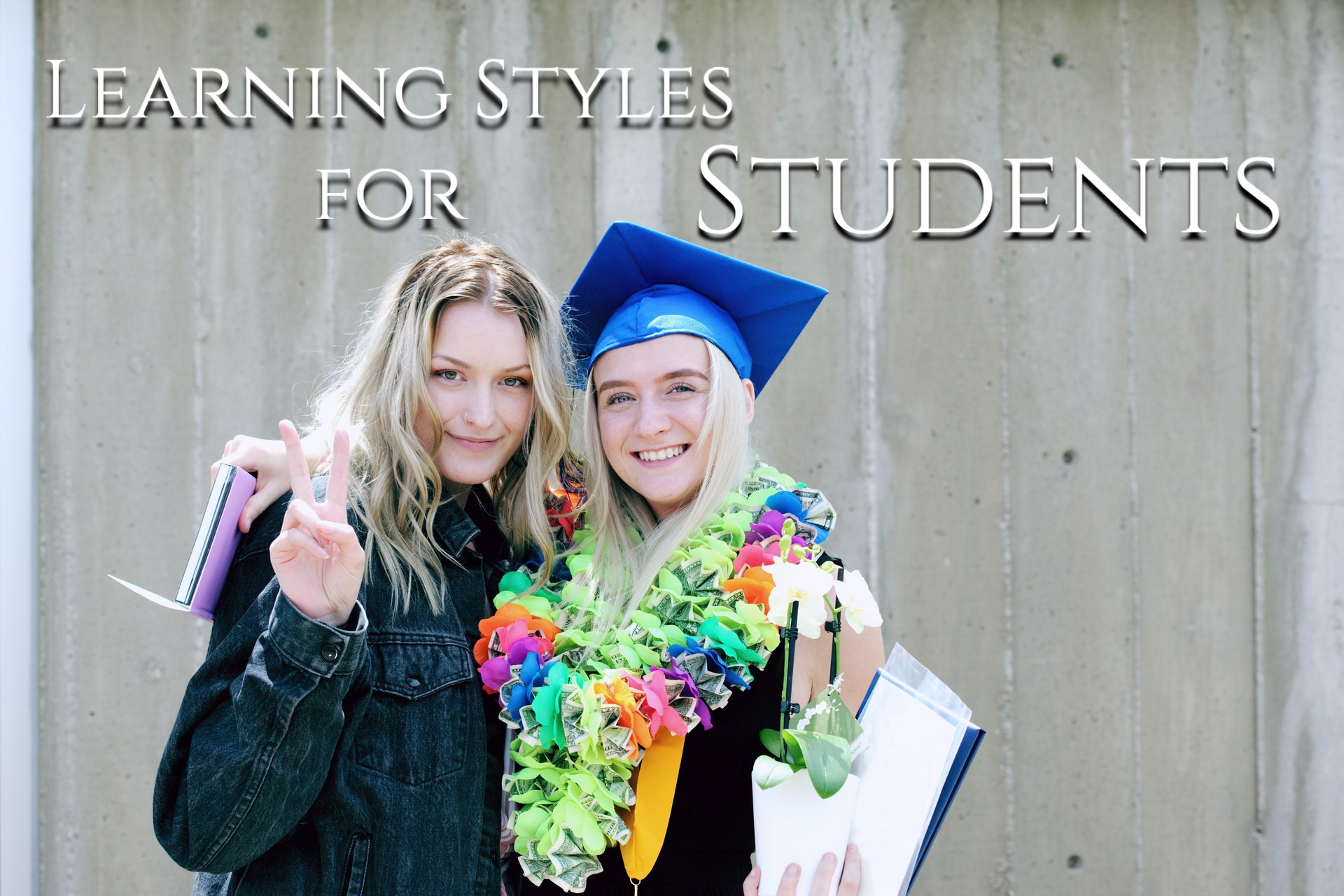 student learning styles,learning style quiz,learning styles,thinking styles,visual learning style,learning style assessment,learning style theory,type of learner test,multiple intelligences learning styles