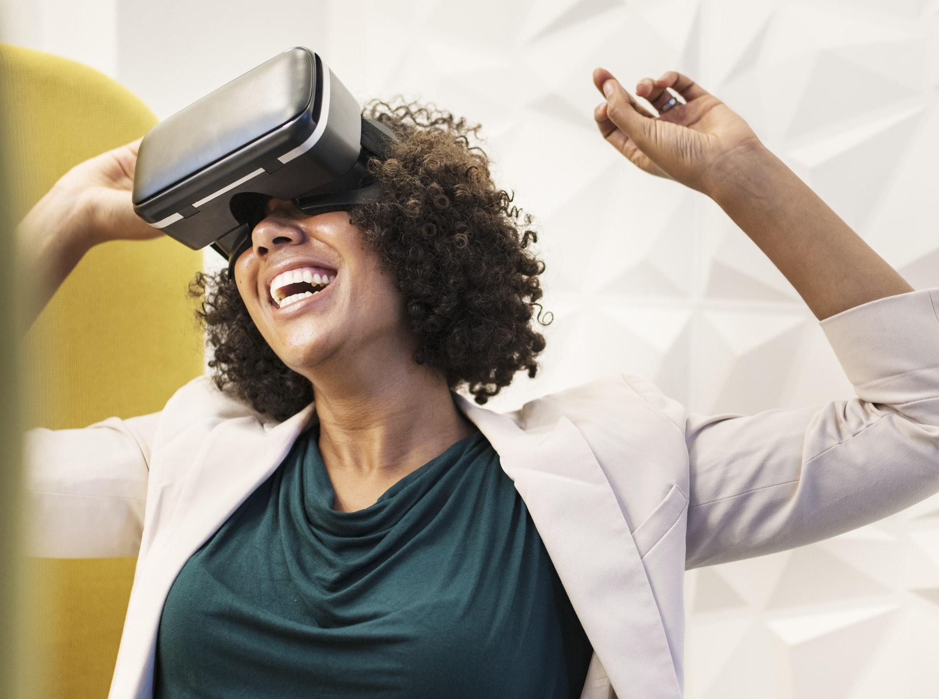 virtual classroom width=
