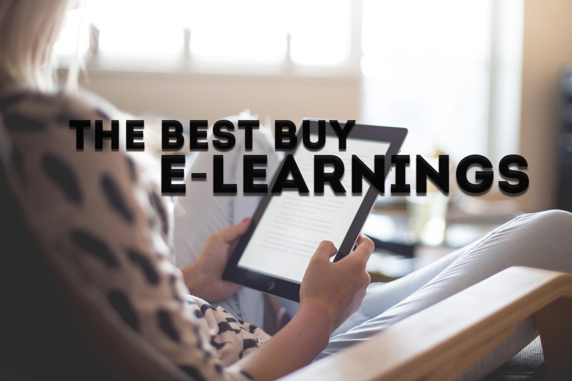 best buy learning network,best buy elearnings,best buy learning,free e learning software,best buy learning center,e learning software free download,elearning software comparison,list of e learning software,e learning development software