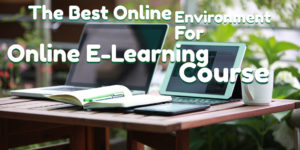 e learning courses online,e learning courses,distance learning courses in india,free e learning courses,e learning websites for computer courses,free e learning courses with certificates,e learning courses uk,e learning certificate programs