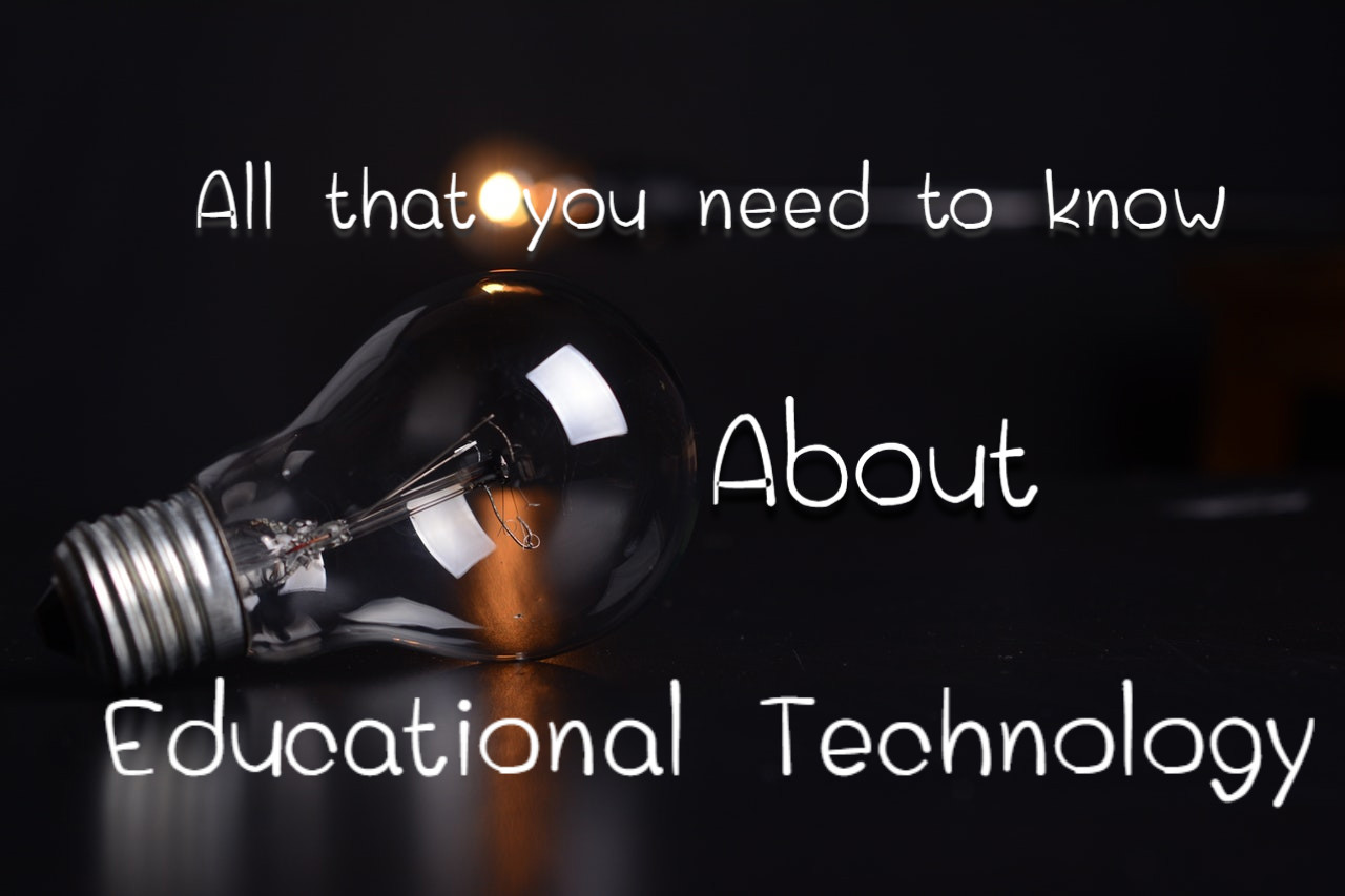 benefits of technology in education,instructional technology,educational technology,importance of technology in education,educational technologist,historical development of educational technology,use of digital technology in education,educational technology pdf,how technology effects education