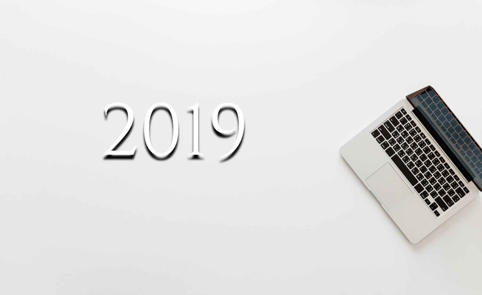 best lms 2019