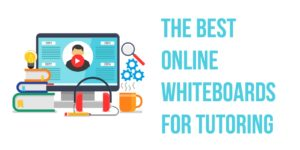 best online whiteboard tutoring