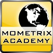 Mometrix Academy