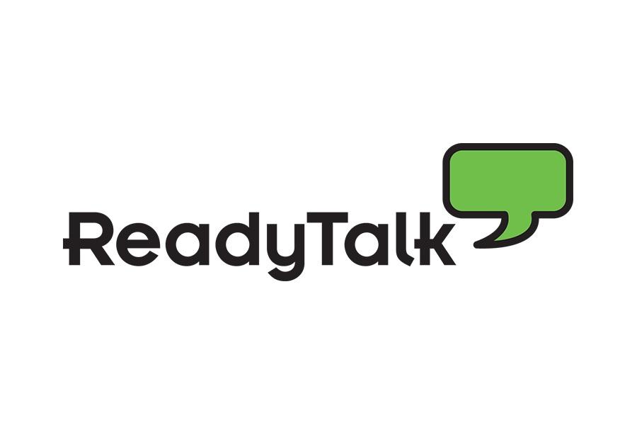 READY TALK