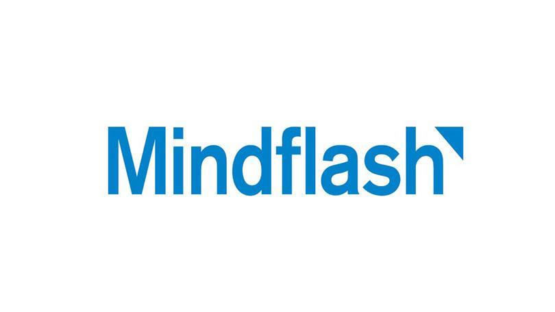 Teaching APP MINDFLASH