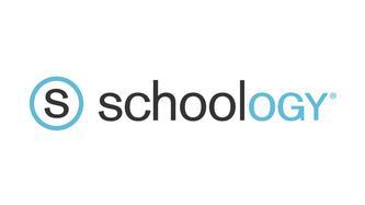 SCHOOLOGY LMS