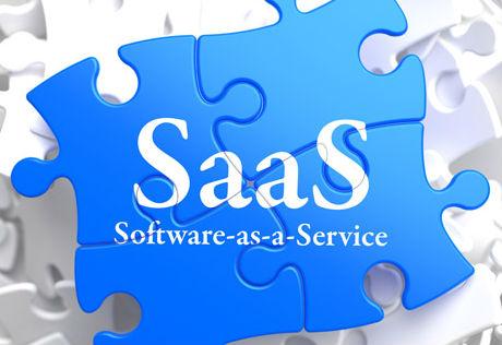 什么是SAAS