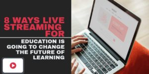 educational streaming