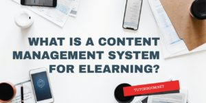 content management system examples