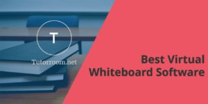 virtual whiteboard