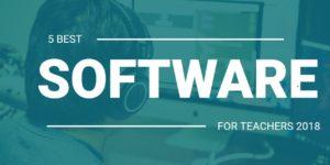online tutoring platform examples