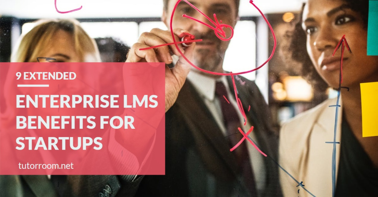 LMS online