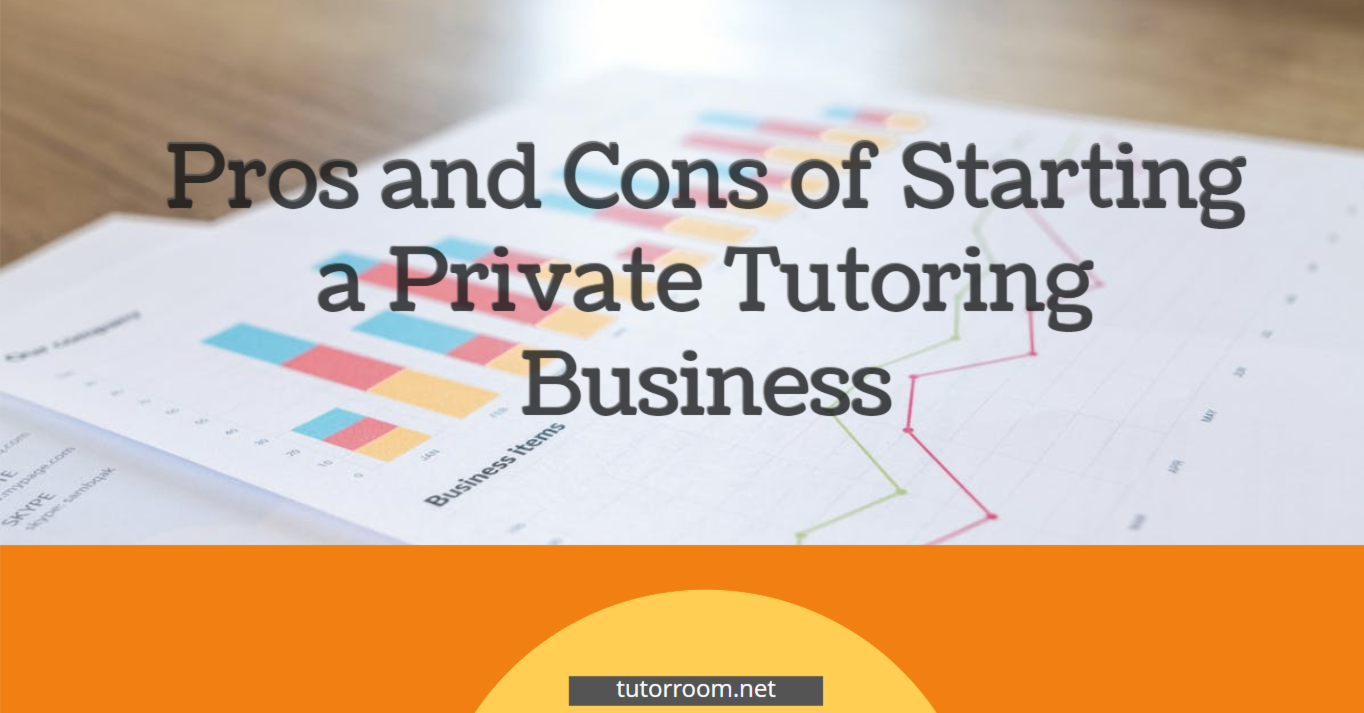 Private Tutoring Business