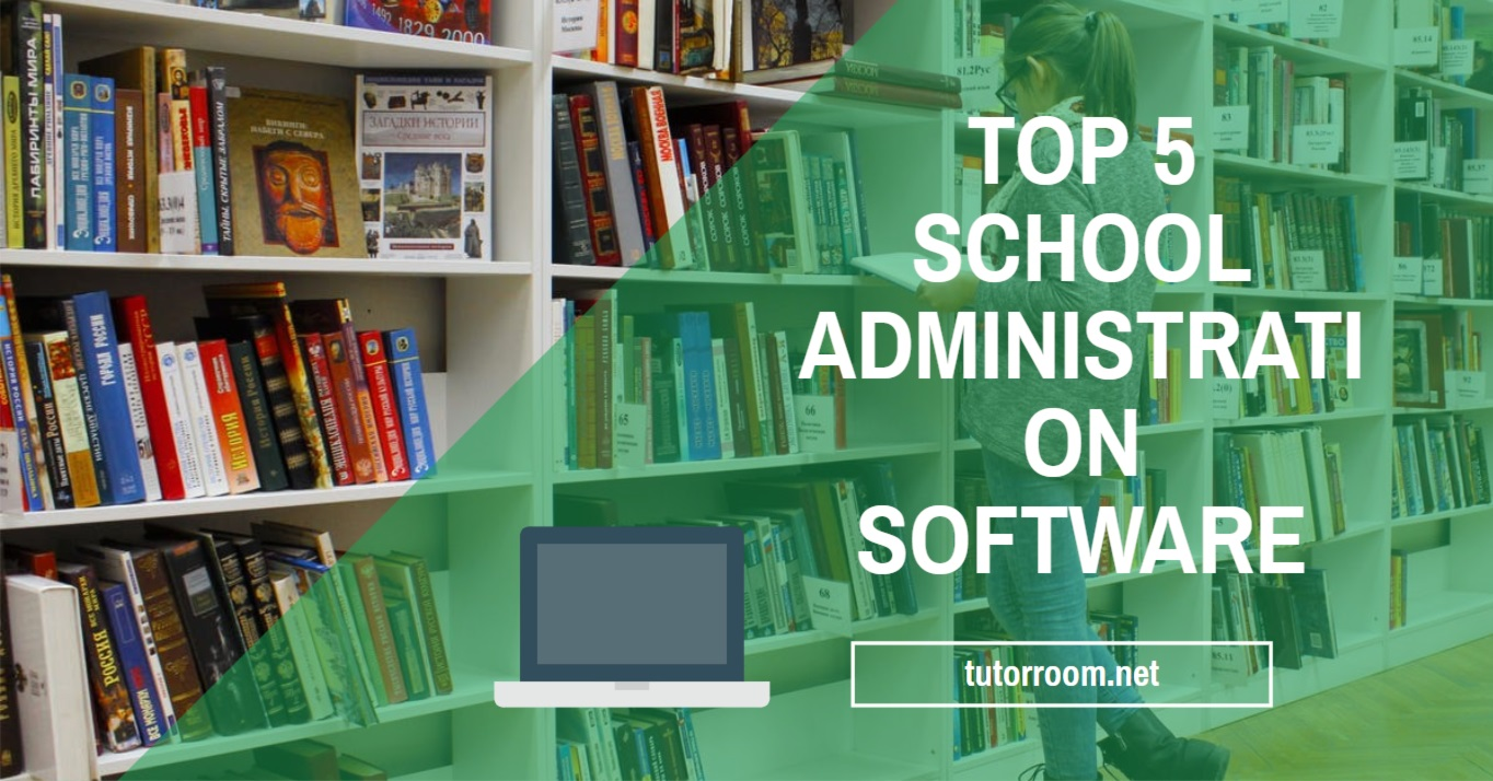 administration software