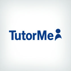 online tutoring platforms