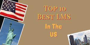 best LMS