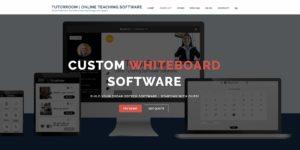 tutoring management software