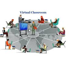 Global Virtual Classroom