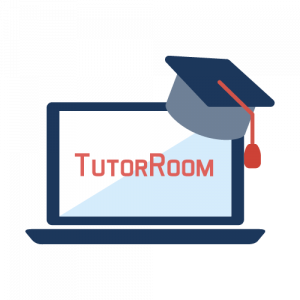 TutorRoom is Virtual Classroom