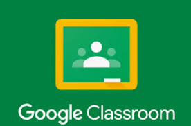 Google Classroom is a good choice when you have no money